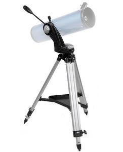 Monture-Skywatcher-AZ-4-Trepieds-en-AluminiumR.jpg.4473d12098b423f8972a7a9801cbe8fb.jpg