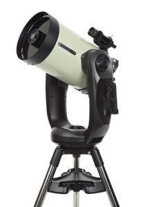 Telescope-Schmidt-Cassegrain-Celestron-SC-279-2800-EdgeHD-1100-CPC-Deluxe-GoTo.jpg.385f8a33160f3a9434d57e4e0eebbc74.jpg