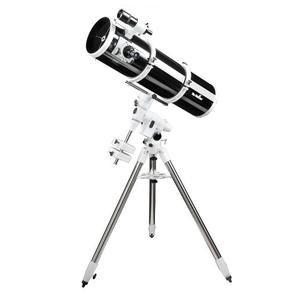 Telescope-Skywatcher-N-200-1000-Explorer-BD-NEQ-5.jpg.228ee97df83e66b7f5b1325082a6a151.jpg