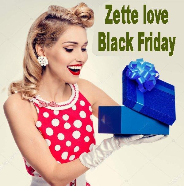 Zette2.jpg