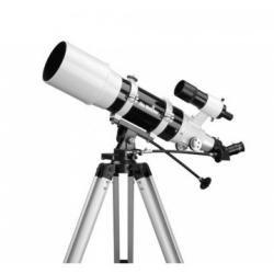 lunette-120600-sky-watcher-sur-monture-az3-250.jpg.056e3a6dadb03d8174c6e7e8ef177884.jpg