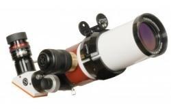 lunette-ha-lunt-60-mm-250.jpg.ebd53c8803018c09bbc12356a0734670.jpg