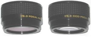 red_focale_SCT_Am2-300.jpg.79db9f0f3cf14381b6665cc96a728bd4.jpg