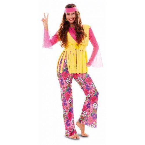 déguisement-hippie-babacool-peace-love.jpg