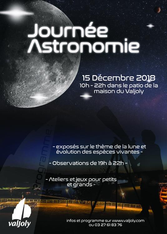 Astro_Affiche_A3.jpg