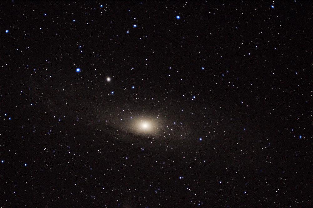 M31-A.thumb.jpg.76d6ba8b89492bf012db08fce296bdea.jpg