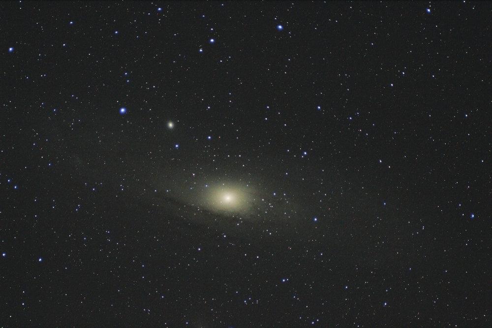 M31-B.thumb.jpg.7a8348bed50dec071d9d27d5f867bade.jpg