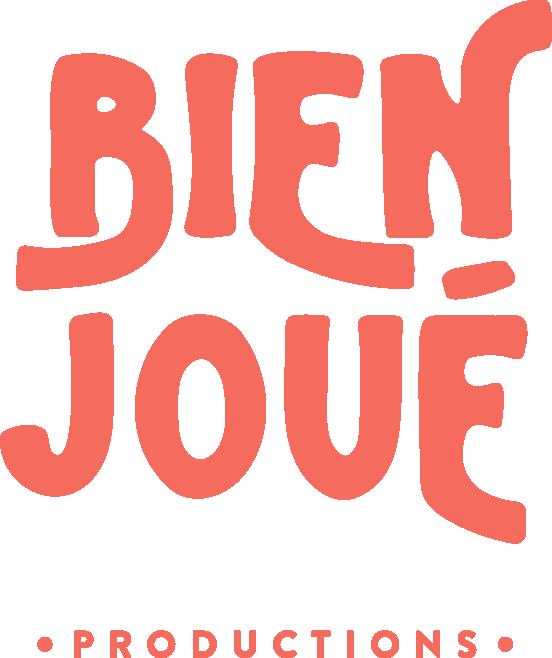bienjoue_logo_orange.png