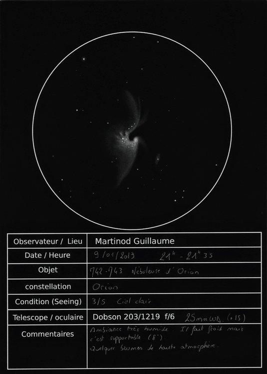 M42-43 définitif.jpg