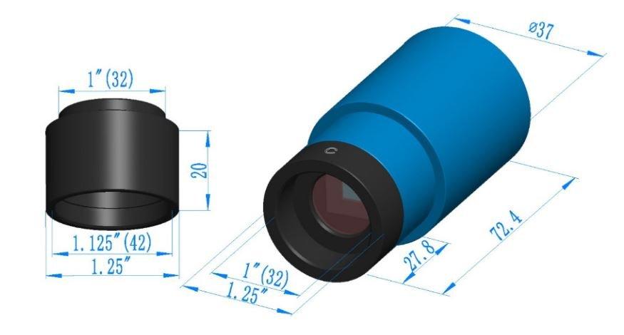 1481739444_Cameradimensions.JPG.bf56fb6ea08c75041baaa23a2f6a697c.JPG