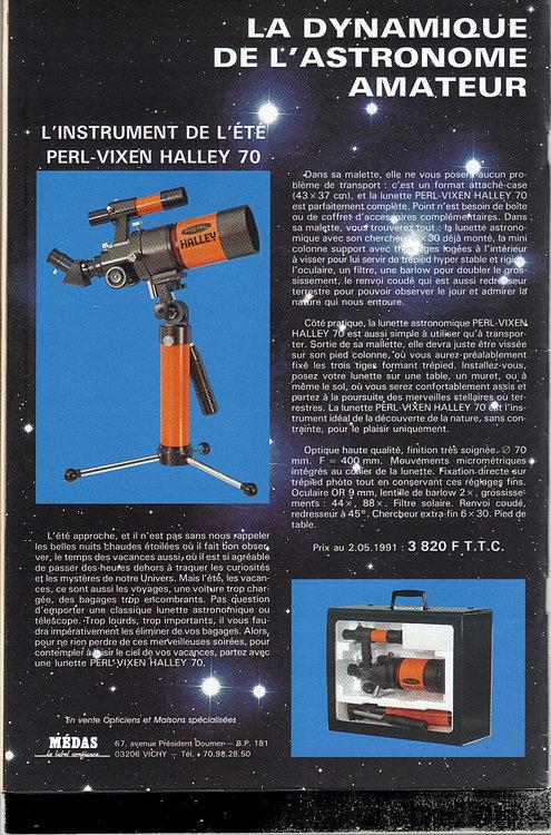 1834668586_PerlVixenHalley70mm1.jpg.e32e64e71cecff1e6db85c546341fbd6.jpg