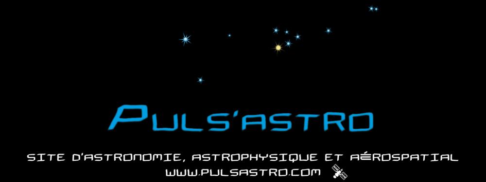 Bannière Puls'astro.png