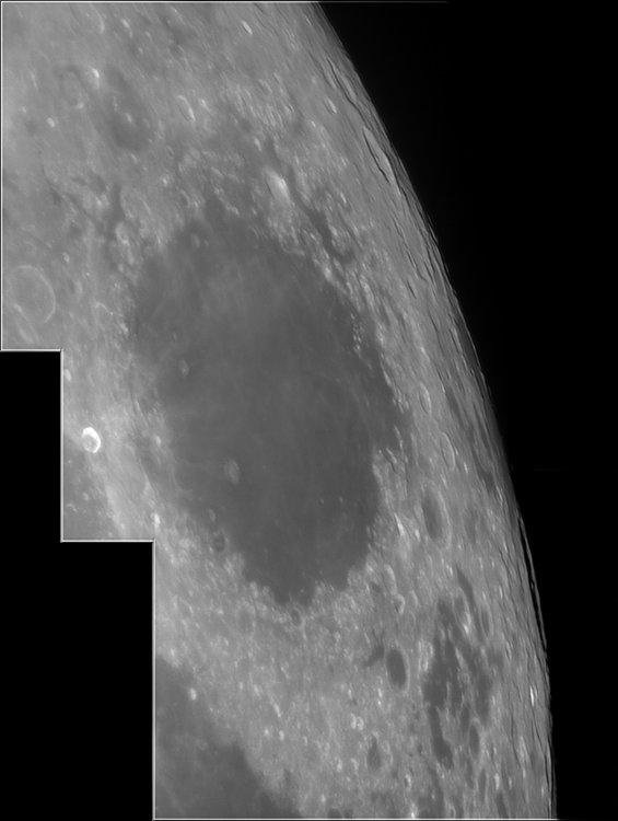 64816659_Moon_205730_221218_ZWOASI224MC_Rouge_23A_AS_P50_lapl6_ap419_stitch.thumb.jpg.b61648c04128b55d334a868e1c5ec418.jpg