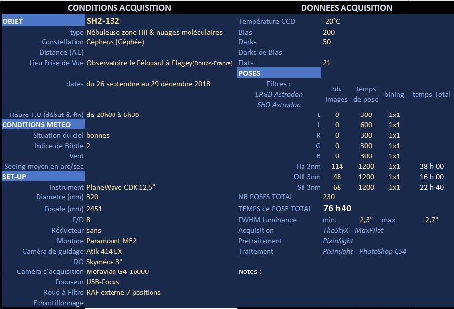 Bordereau SH2-132.jpg