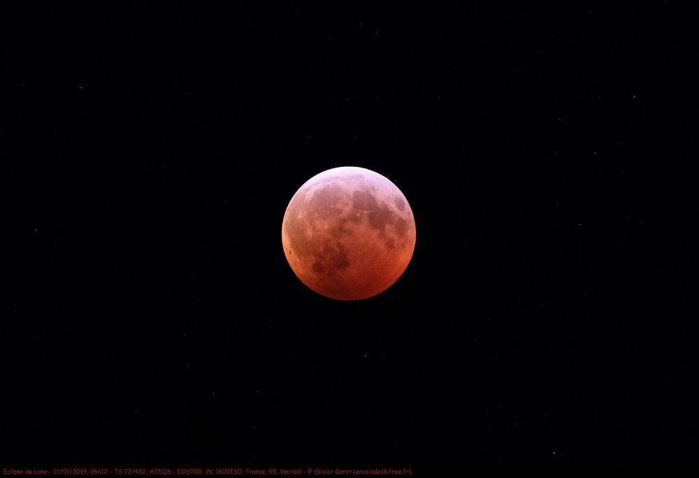 Lune_2019_01_21_Eclipse_06h12_IMG_2156_BC10_og.thumb.jpg.5d2c7d1045679b4142b926d3f35def66.jpg