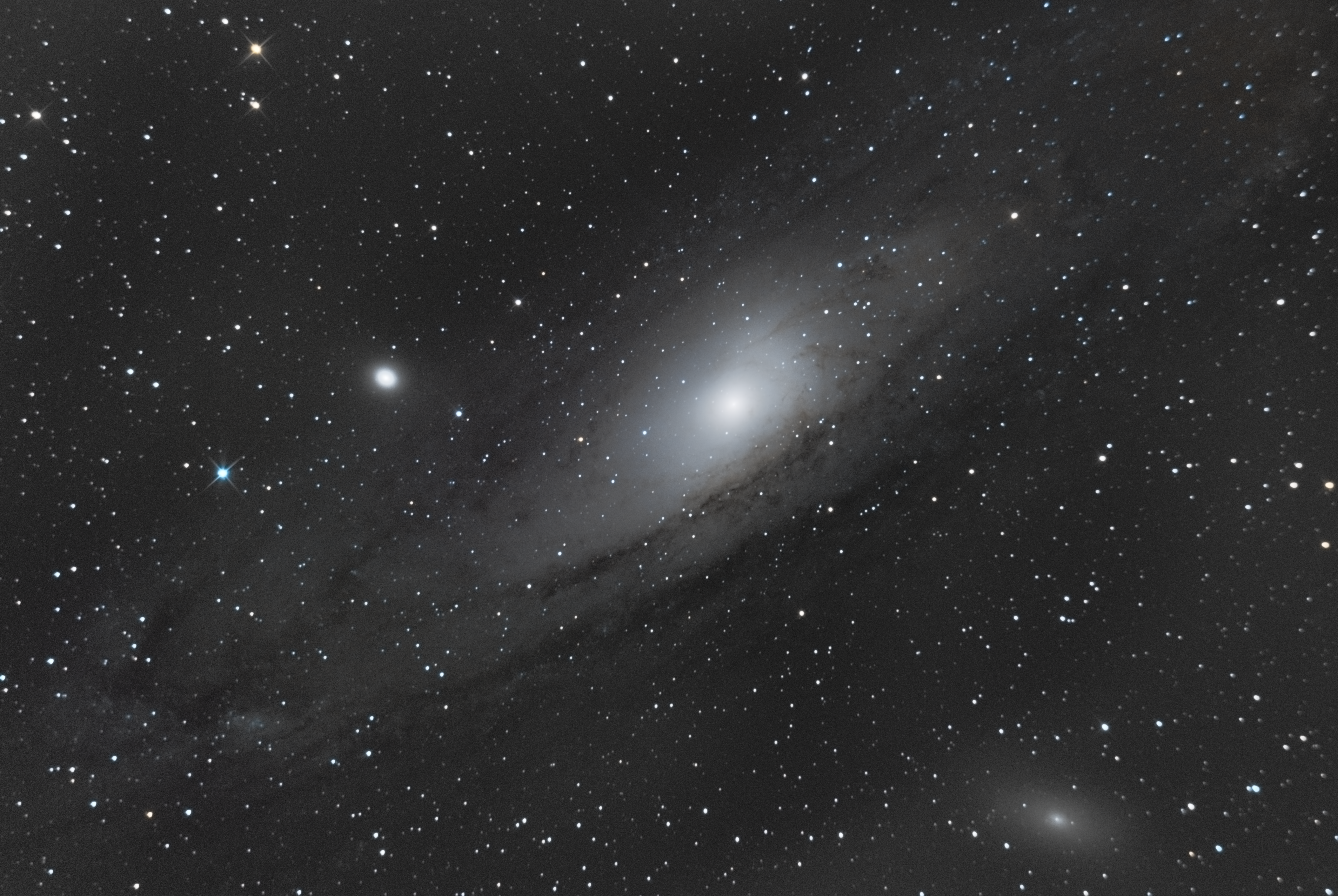 M31_03_01_2019_V2.png.a785ef33978a5584bf
