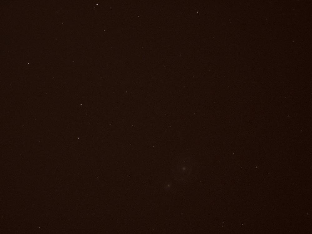 M51B.jpg