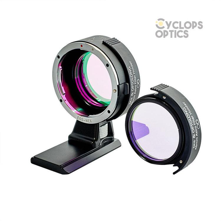 Optolong-Sony-UHC-LPro-1_1024px__04563.1475082069.1280.1280.jpg