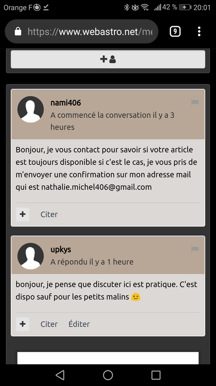 Screenshot_20190110-200131.png