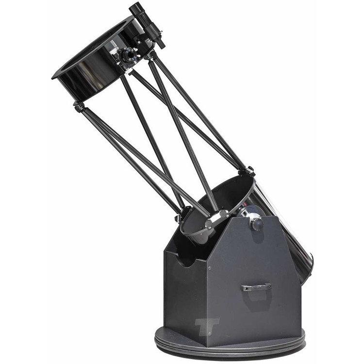 Telescope-Dobson-GSO-N-406-1829-Truss-DOB.jpg