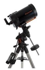 Telescope-Schmidt-Cassegrain-Celestron-SC-203-2032-Advanced-VX-8-AS-VX-GoTo.jpg.346af3128006893b05edaa074590f51a.jpg