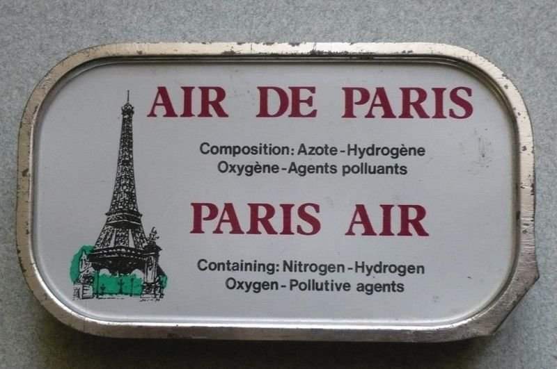 air_paris.jpg