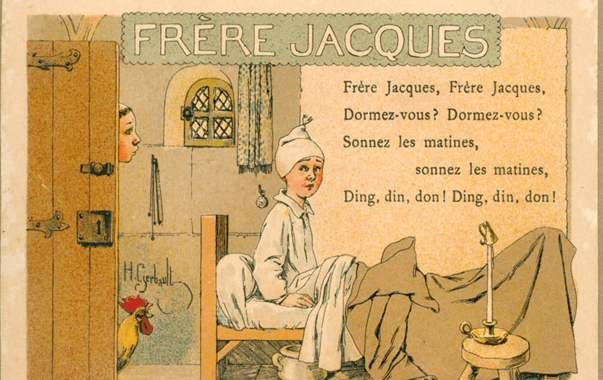 frere_jacques.jpg