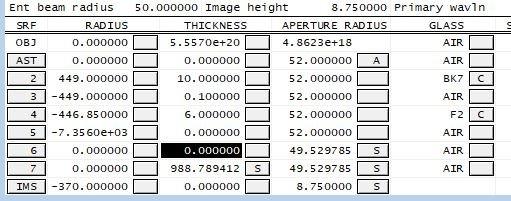 lt-corrige2.JPG.e413ff439dddec9586ca8aa89106ddc3.JPG