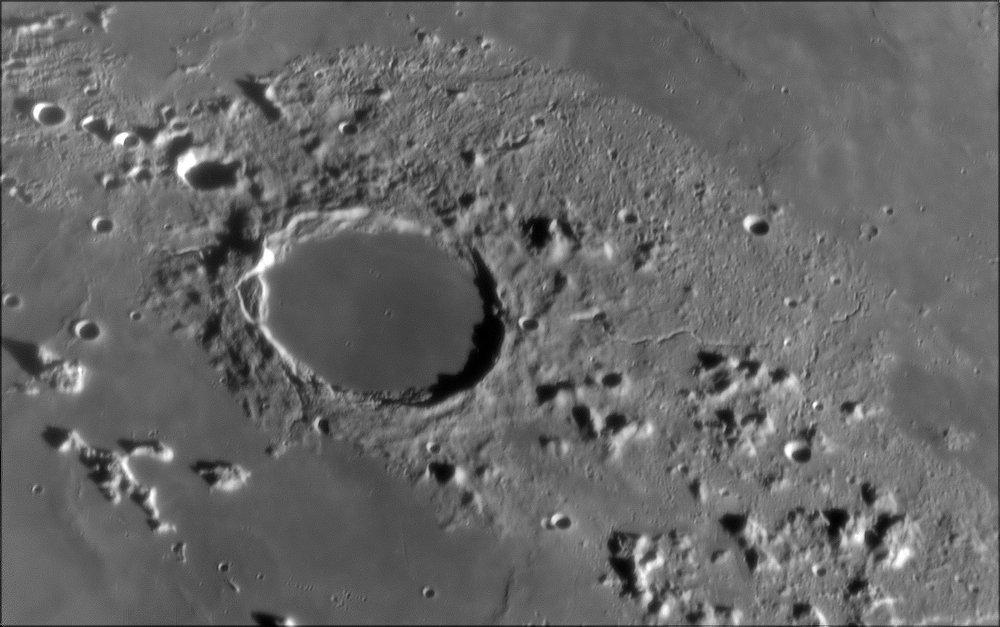 lune-c-15jznv19claire.jpg