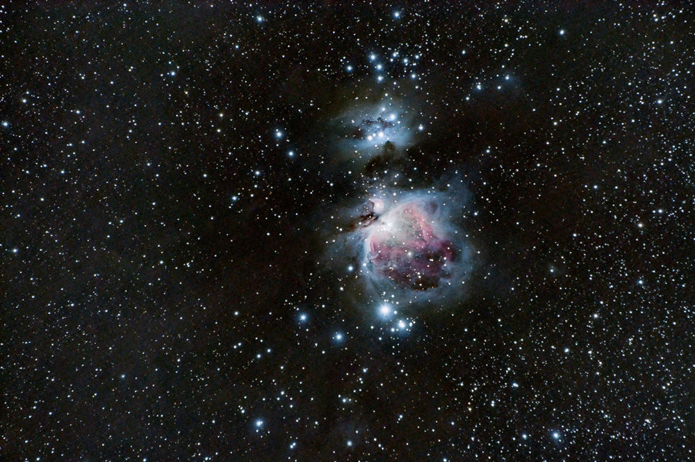 2019-01-03_Orion_small_5.thumb.jpg.fd599f5713fc19040ff33fd228eb4c58.jpg