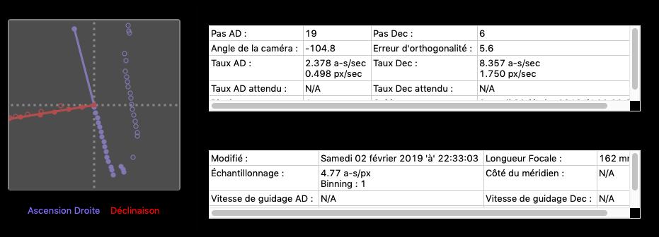 Capture d'écran 2019-02-03 à 15.31.22.png