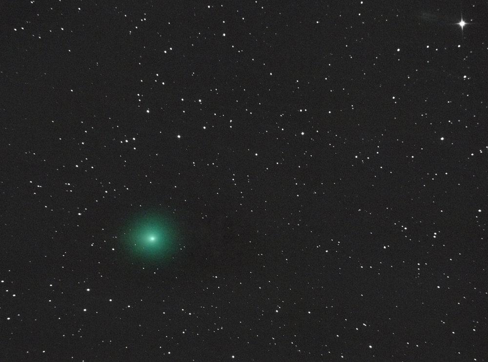 comète.jpg