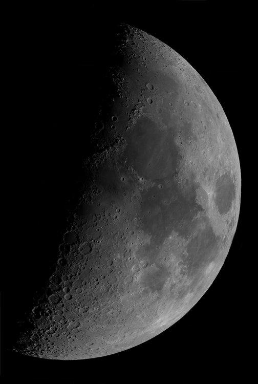 1465504012_Moon_183234_120219_QHY5LII-M_Rouge_21_AS_P50_lapl4_ap716_stitchMak127R6.thumb.jpg.732b4f1c985d1c4b3f95031547d308f2.jpg