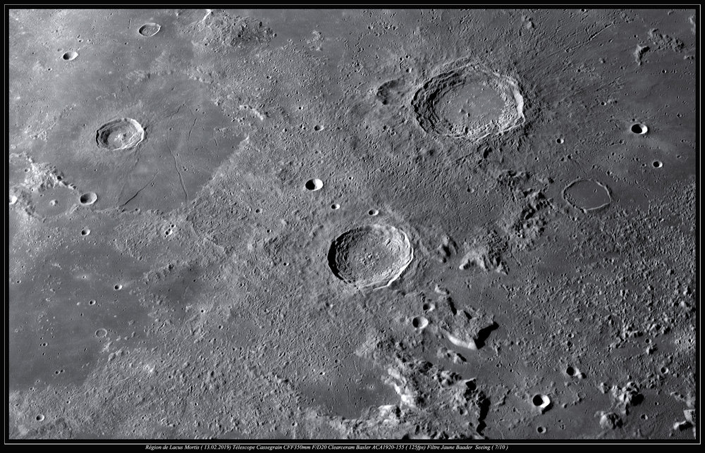 Lacus Mortis13022019AAA.jpg