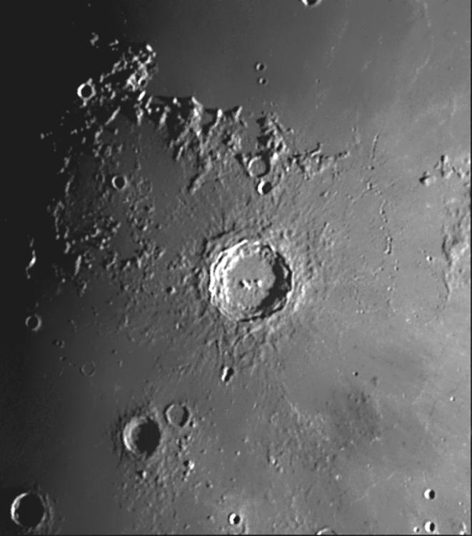 2114617417_2019-02-14-Copernic(2).thumb.png.f7ecea5759f8c2877d07eecd5337b4df.png
