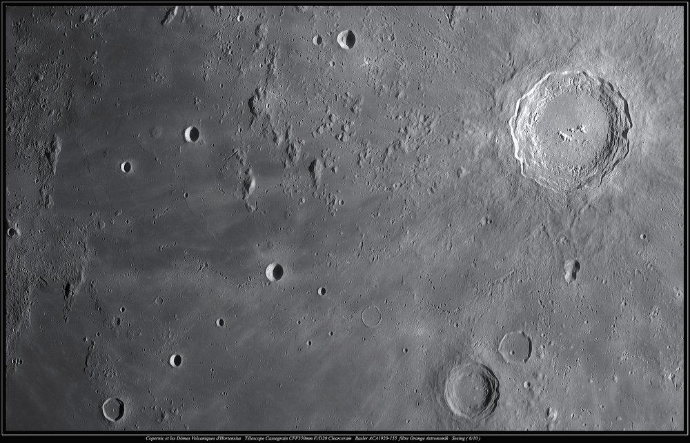 Copernic Hortensius 15022019AAA.jpg