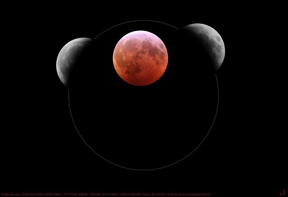 Lune_2019_01_21_Eclipse_Composition_05h13_06h12_07h11_So2_og.thumb.jpg.d1541635ba76a600df2b55a3cab13b82.jpg