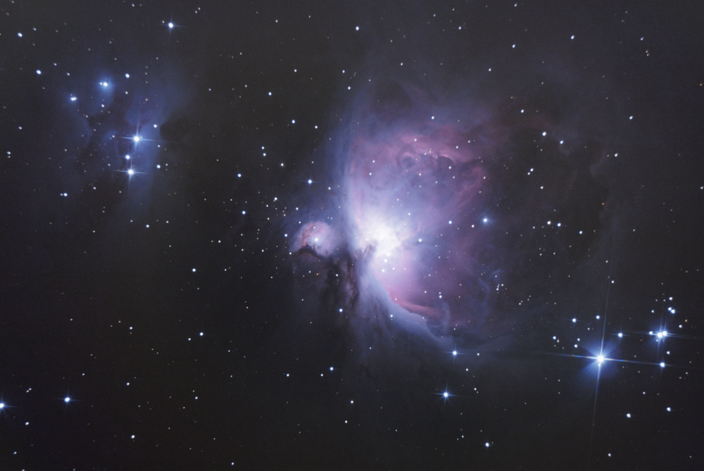 M42_03_02_2019.png