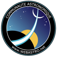 www.webastro.net