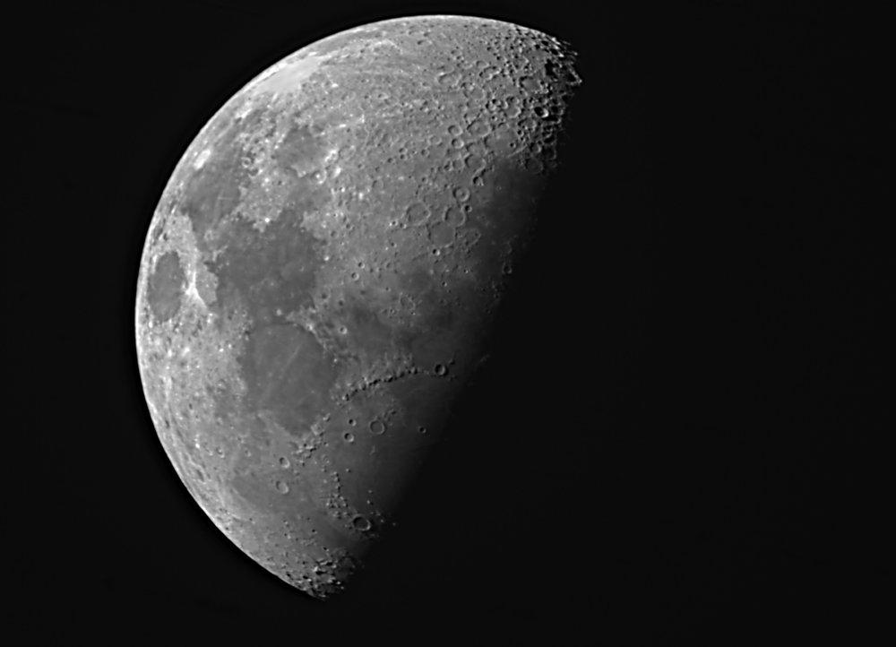 lune.thumb.jpg.7ead852980125a28af695df37772aac7.jpg