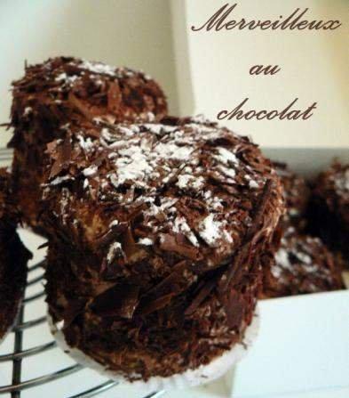 merveilleux-au-chocolat.jpg