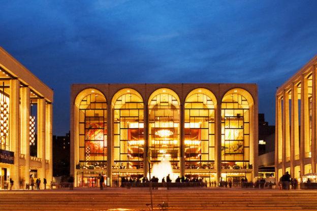 metropolitan-opera-de-new-york.jpg