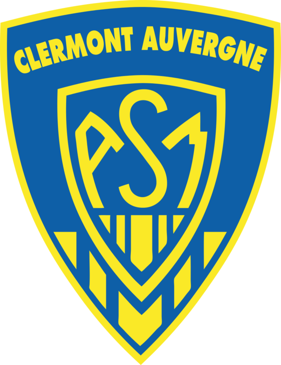 ASM_Clermont_Auvergne.png
