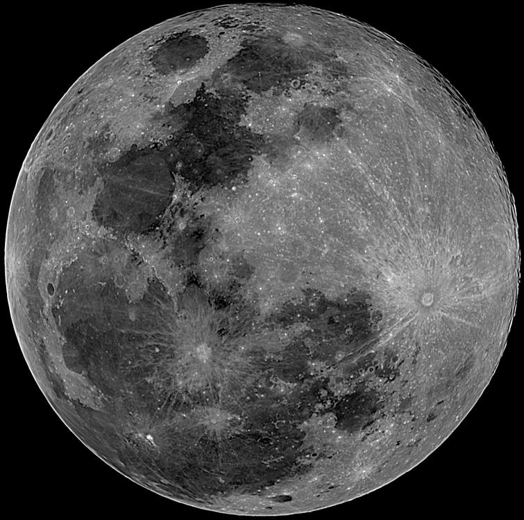 lune_200_ps-Modifier.thumb.png.461bfcb0186f520d85413af901e7060a.png