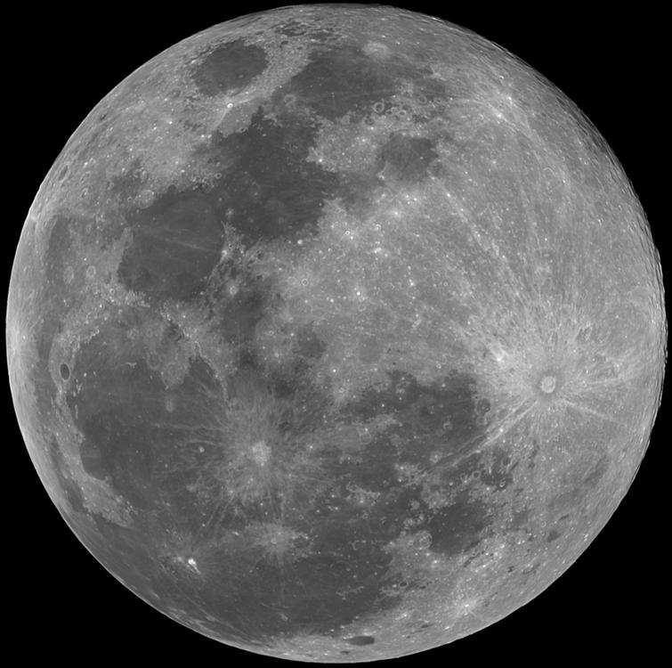lune_200_ps_3.thumb.png.31f70b420fa8c0fa1f3638634e8173b5.png