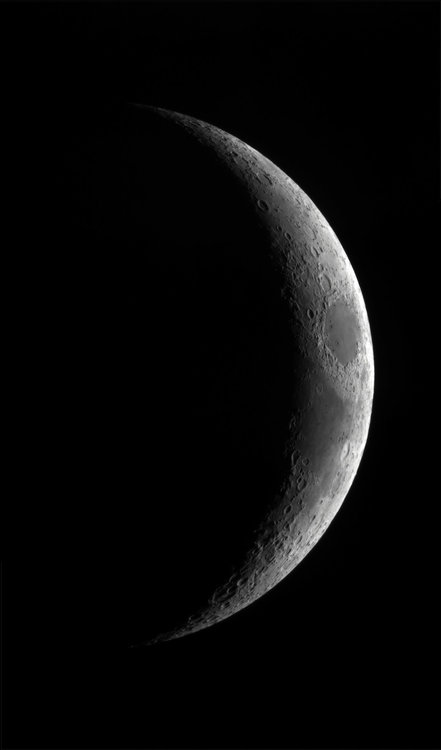 1053884026_Moon_183928_100319_ZWOASI224MC_IR_850nm_AS_P35_lapl6_ap154_stitchdebas.thumb.jpg.f1befa46747f9727328cbabf44e68eeb.jpg
