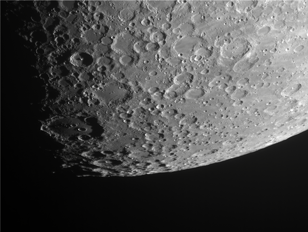 1627899801_Moon_215435_130219_QHY5LII-M_Rouge_23A_AS_P50_lapl4_ap1276r6.thumb.png.5b274a493ec943f84b81ab51df786141.png