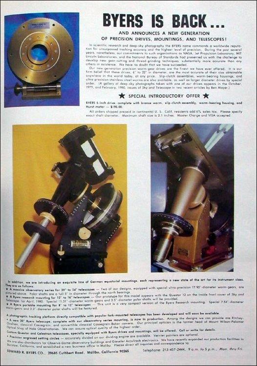 1980_byers.thumb.jpg.bcaf5af822f91a18051fff76c34741cd.jpg