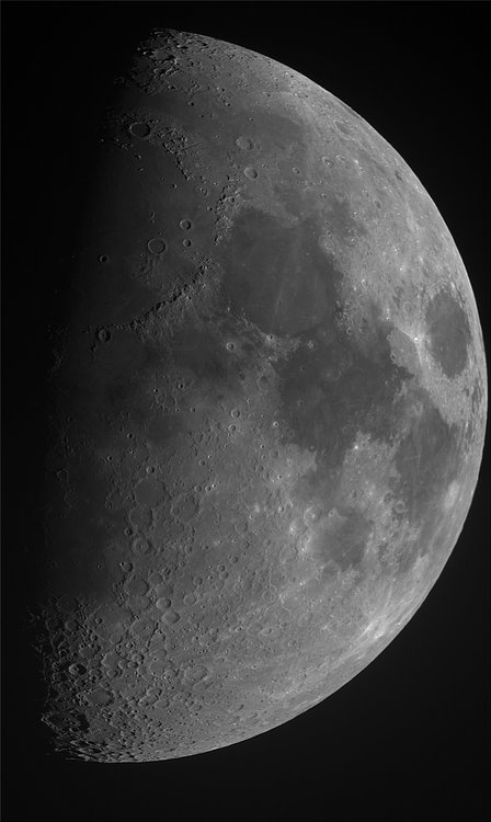 427304249_Moon_214446_130219_QHY5LII-M_Rouge_23A_AS_P50_lapl4_ap1103_stitchr6.thumb.jpg.27688aa33da0a7f16ea7f0cb969aec7f.jpg