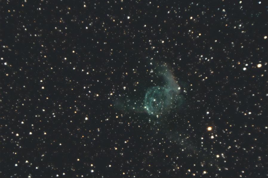 948813991_NGC2359wa.jpg.b746e49dc88e795a78c886dd7e43f96f.jpg